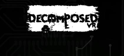 Decomposed